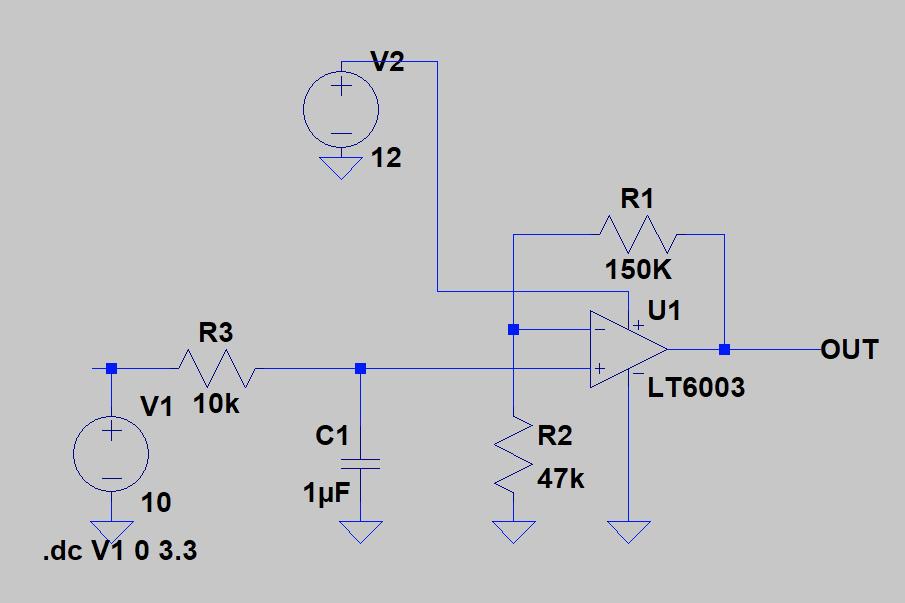 0-10v og for industrial control - Electric Imp Forums on